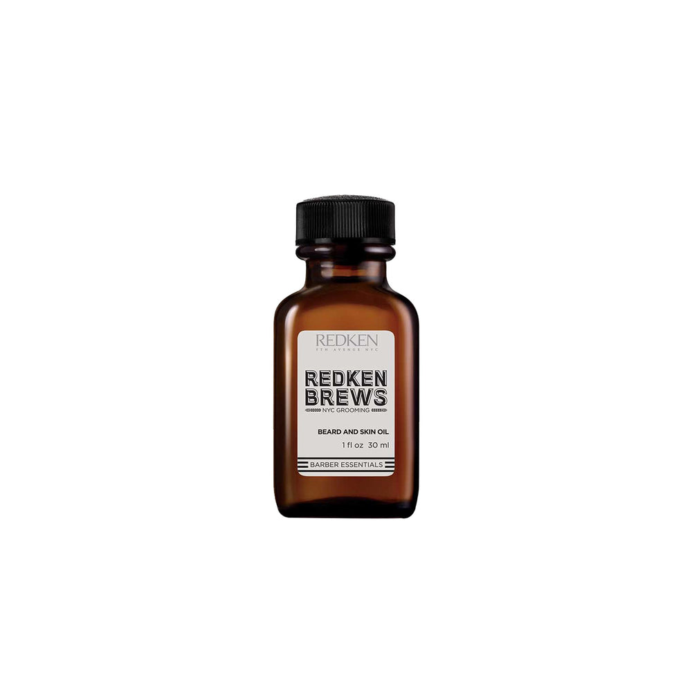 Redken Brews Beard Moisturizer 30ml