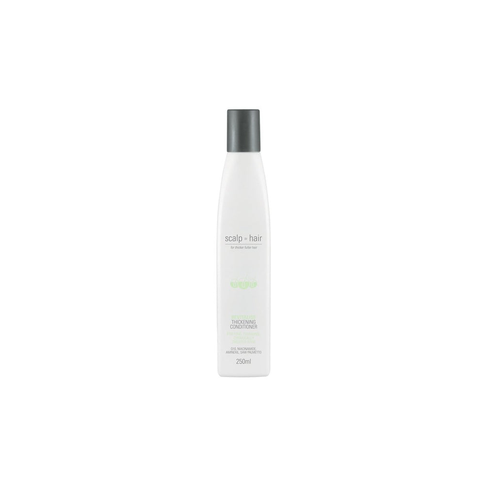 Load image into Gallery viewer, Nak Revitalise Thickening Conditioner 250ml