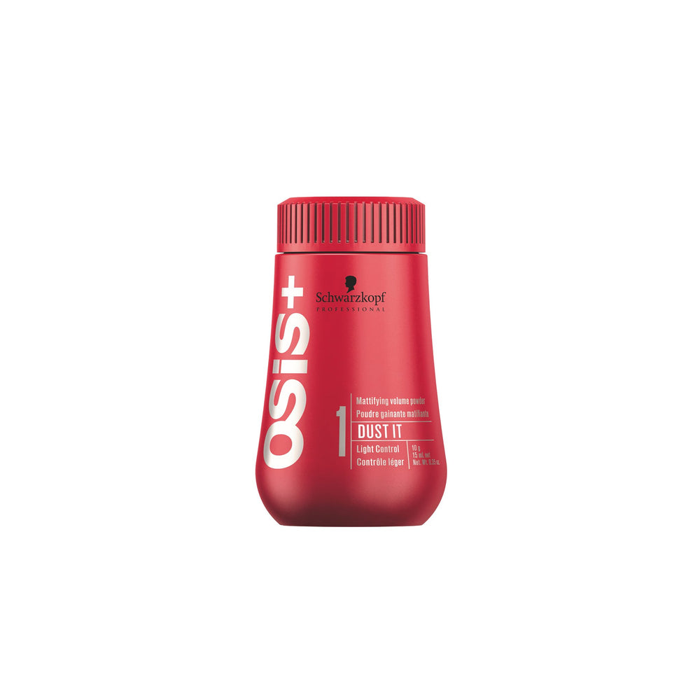Load image into Gallery viewer, Osis+ Dust It Mattifying Powder 10g