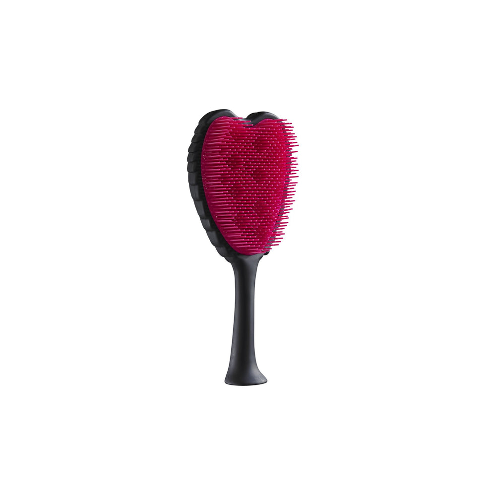 Tangle Angel Xtreme Black/Pink