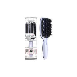 Load image into Gallery viewer, Tangle Teezer Blow Styling Full Paddle