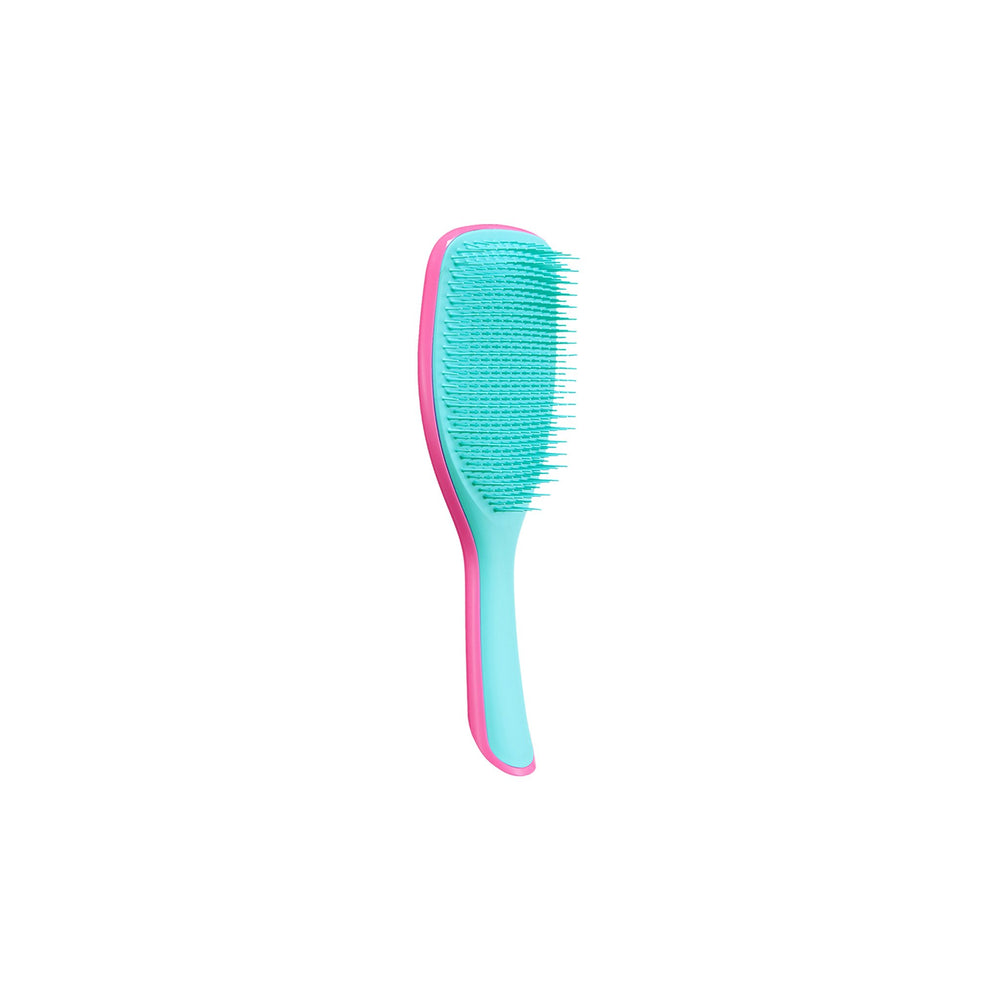 Tangle Teezer The Wet Detangler Large - Blue Pink