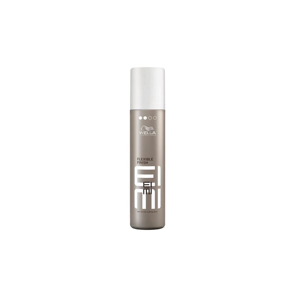 Load image into Gallery viewer, Wella Professionals EIMI Flexible Finish 250ml