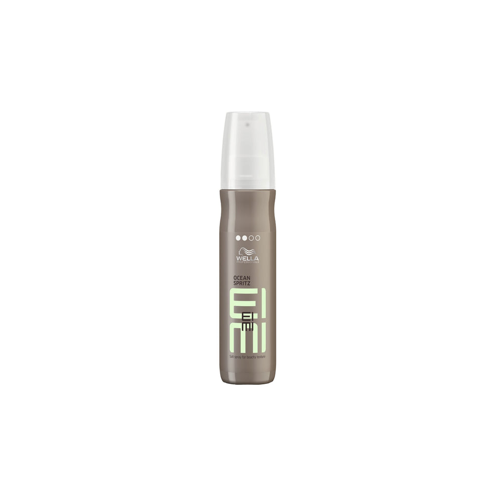 Wella Professionals EIMI Ocean Spritz Spray 150ml
