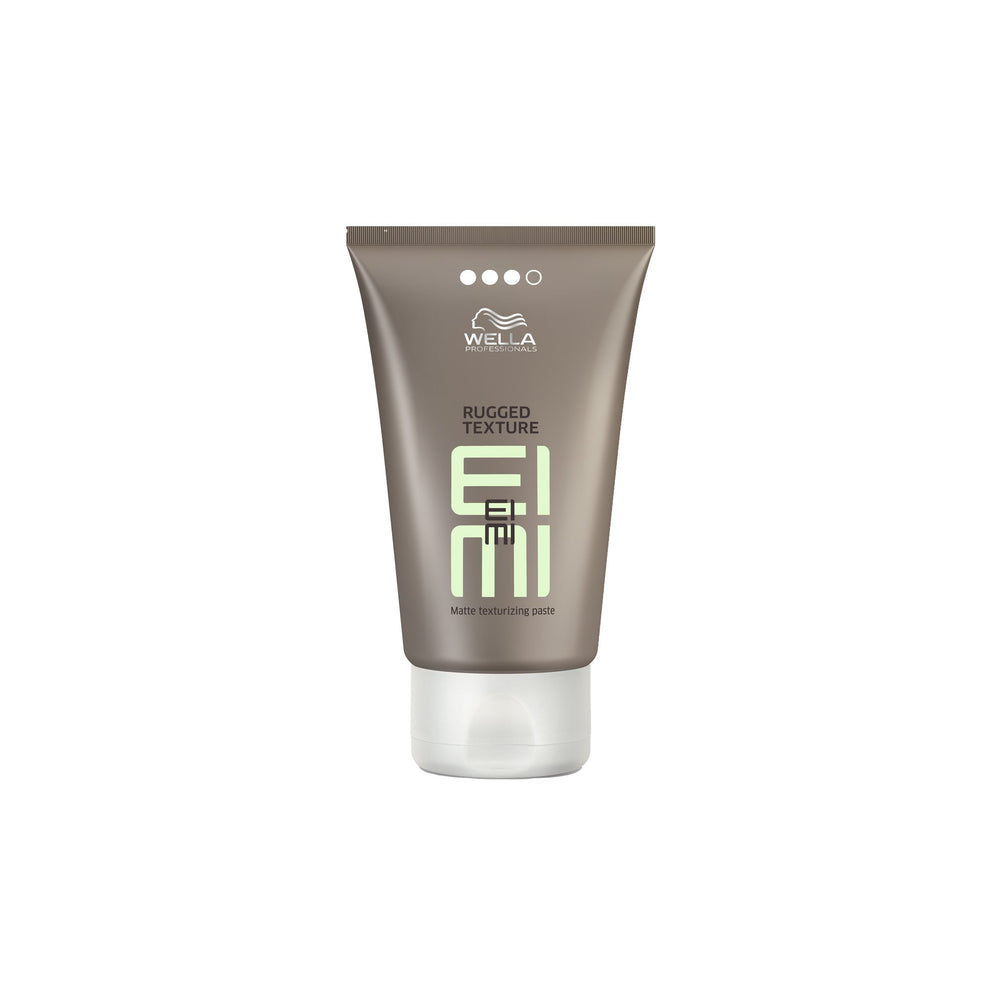 Wella Professionals EIMI Rugged Texture Paste 75ml