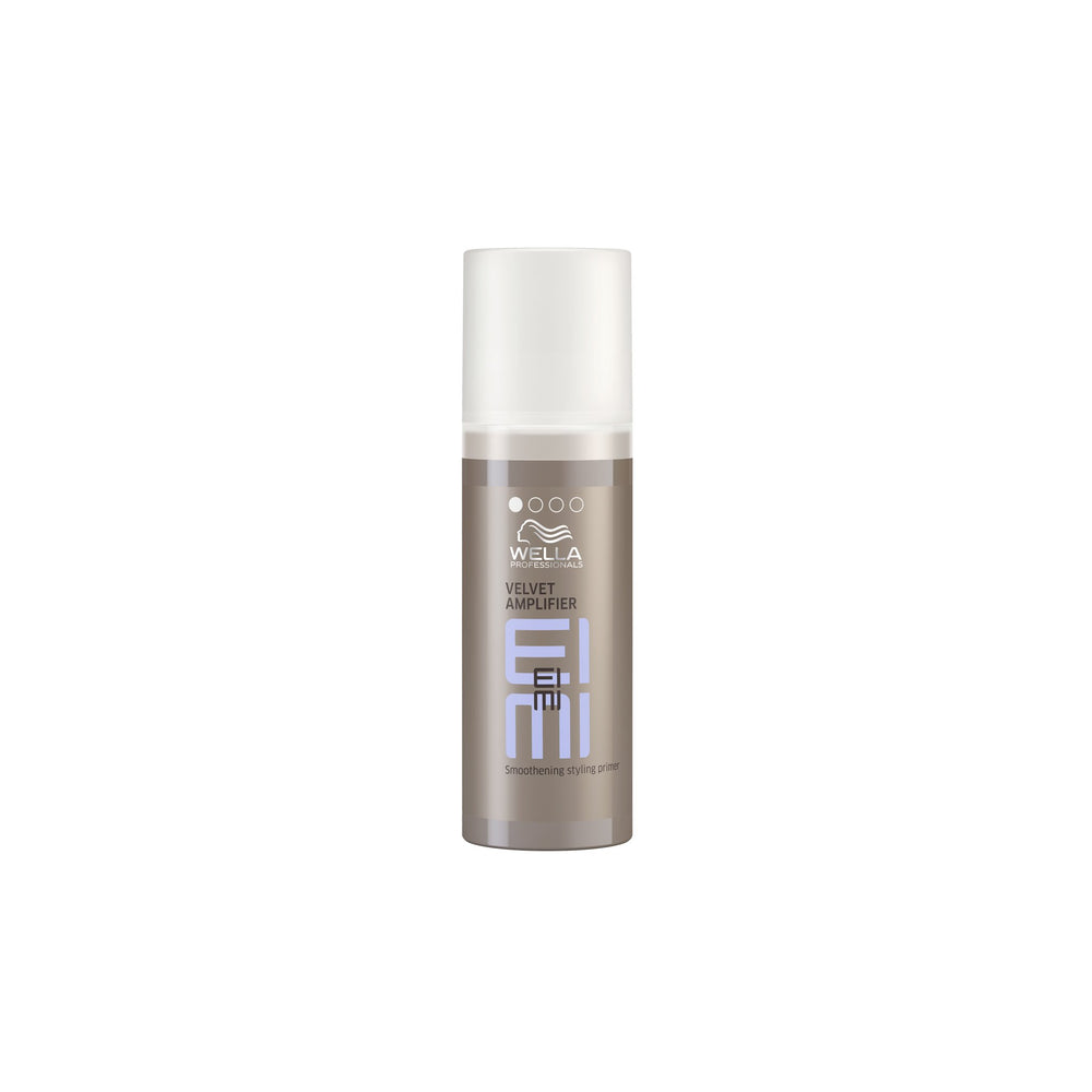 Wella Professionals EIMI Velvet Amplifier 50ml