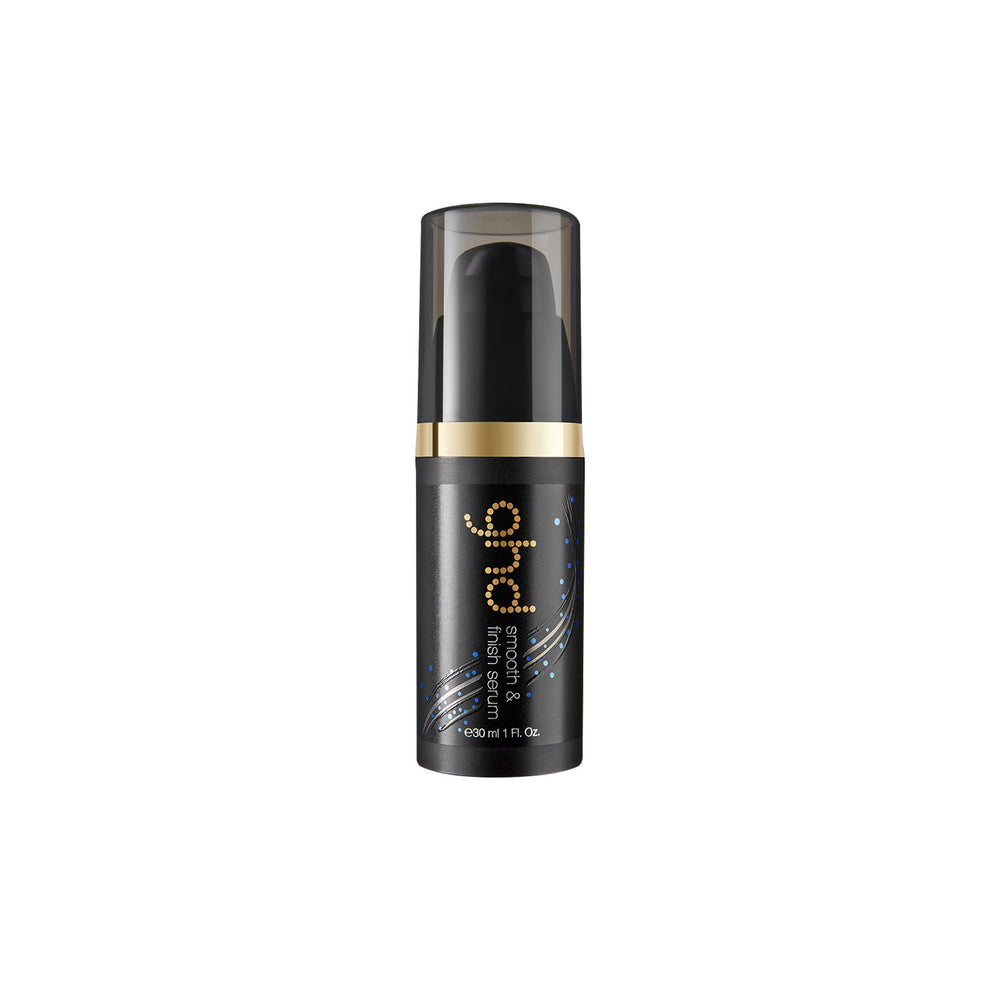 Load image into Gallery viewer, ghd Smooth & Finish Serum 30ml