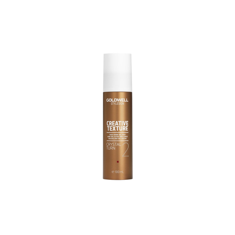 Goldwell Crystal Turn 100ml