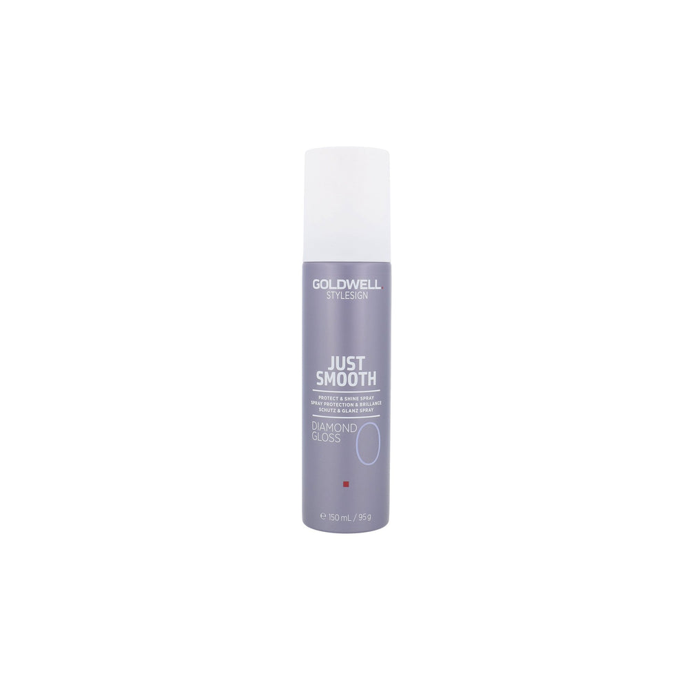 Load image into Gallery viewer, Goldwell Diamond Gloss 150ml