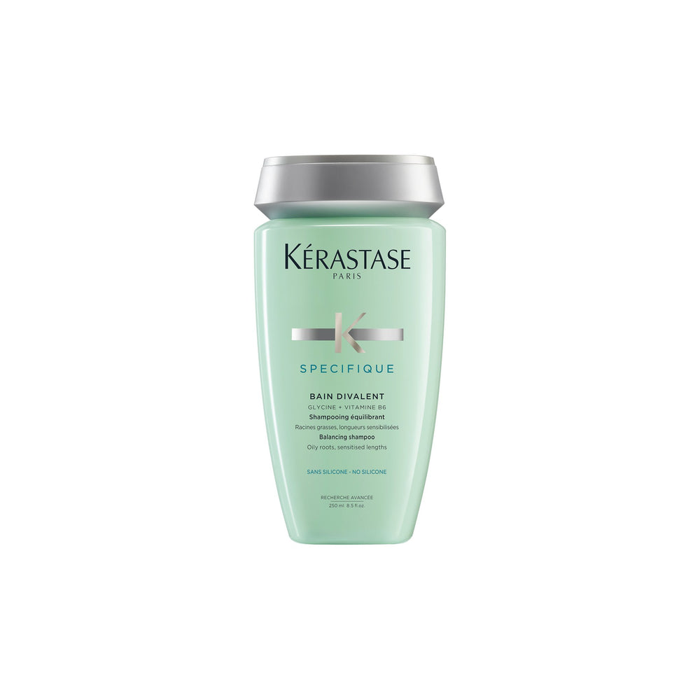 Load image into Gallery viewer, Kerastase Bain Divalent 250ml