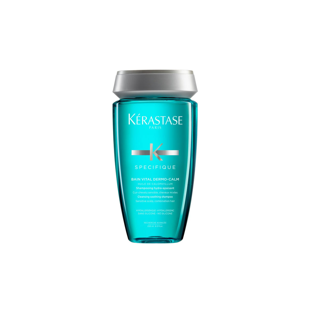 Load image into Gallery viewer, Kerastase Bain Vital 250ml