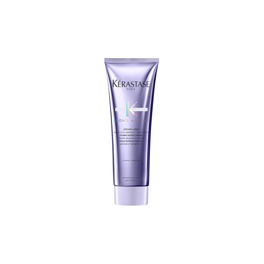 Load image into Gallery viewer, Kerastase Blond Absolu Cicaflash Conditioner 250ml