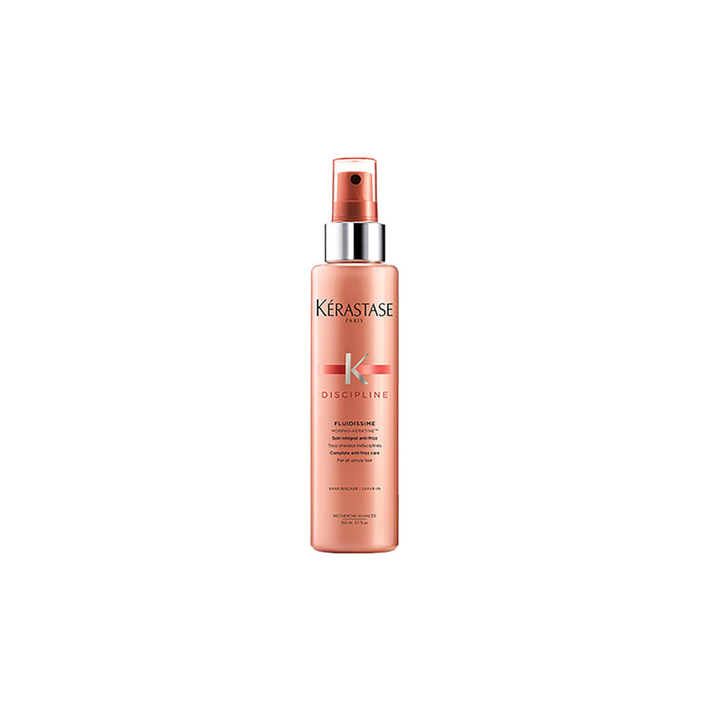 Load image into Gallery viewer, Kerastase Discipline Fluidissime Spray 150ml
