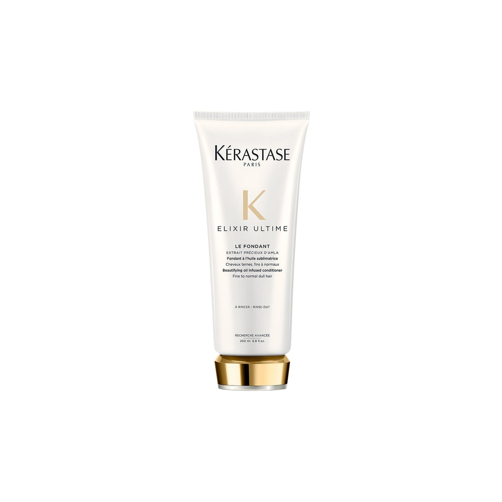 Load image into Gallery viewer, Kerastase Le Fondant Elixir Ultime 200ml