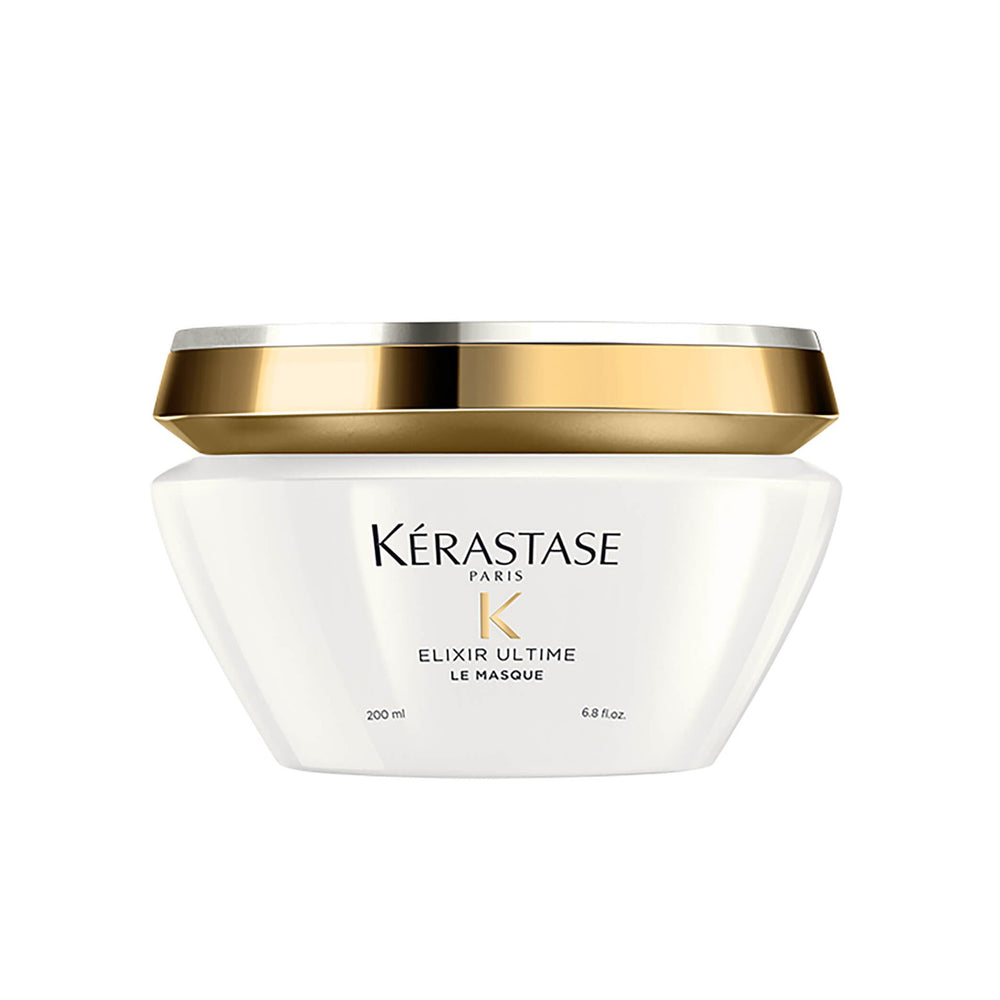 Kerastase Le Masque Elixir Ultime 200ml