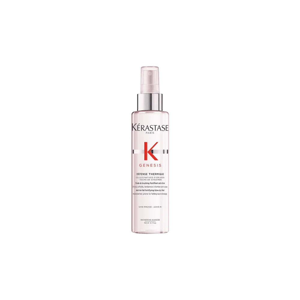 Load image into Gallery viewer, Kerastase Genesis Défense Thermique 150ml