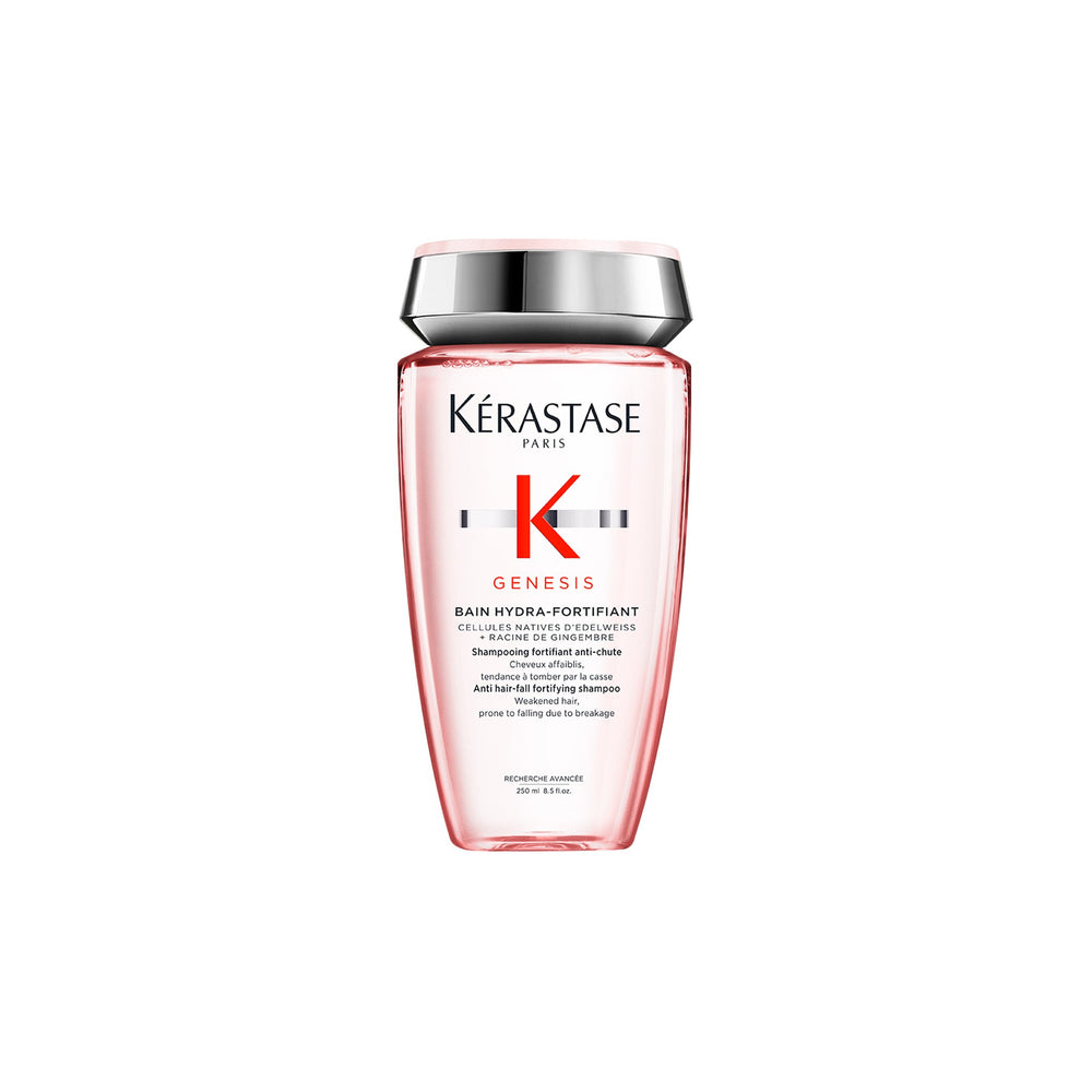 Load image into Gallery viewer, Kerastase Genesis Bain Hydra-Fortifiant 250ml