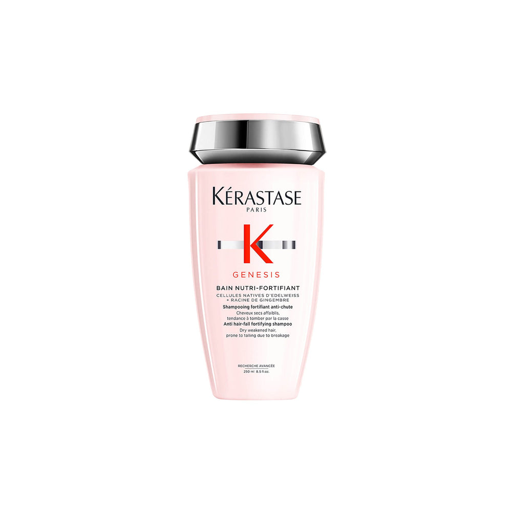 Load image into Gallery viewer, Kerastase Genesis Bain Nutri-Fortifiant 250ml