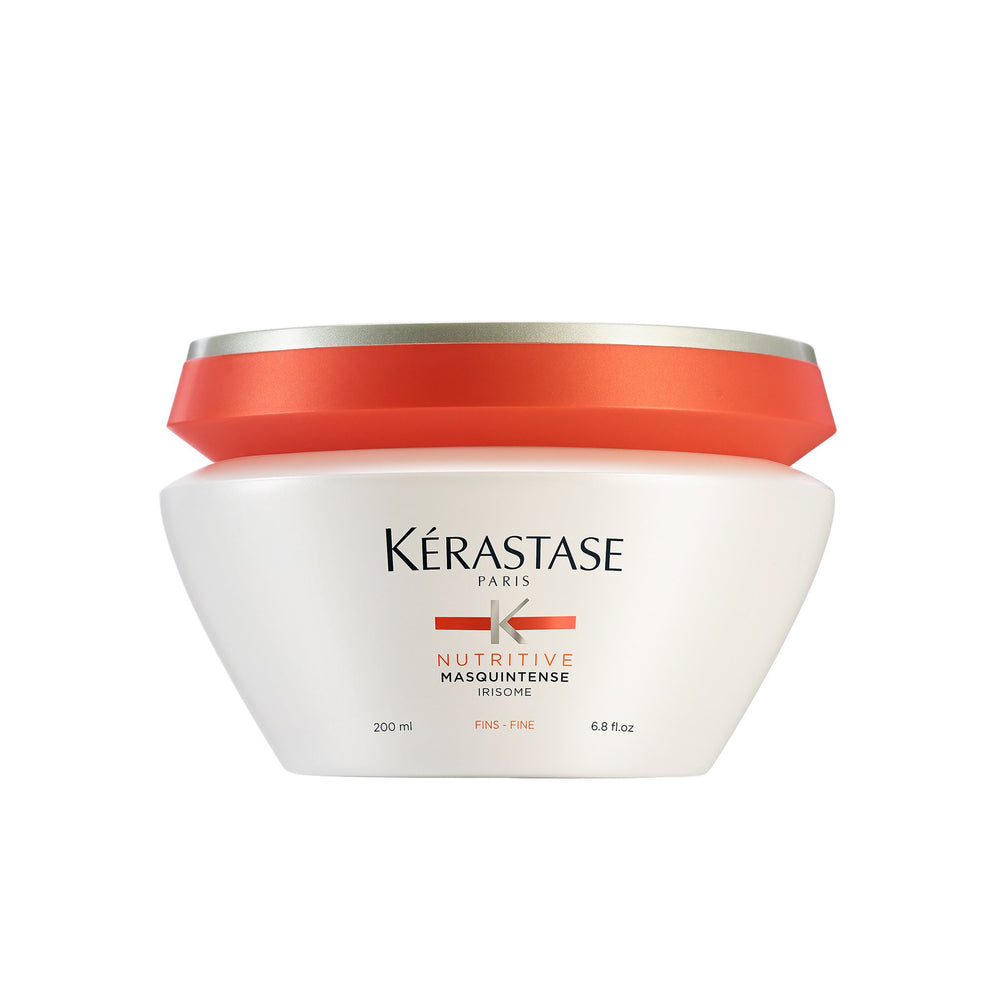 Load image into Gallery viewer, Kerastase Masquintense Fine 200ml