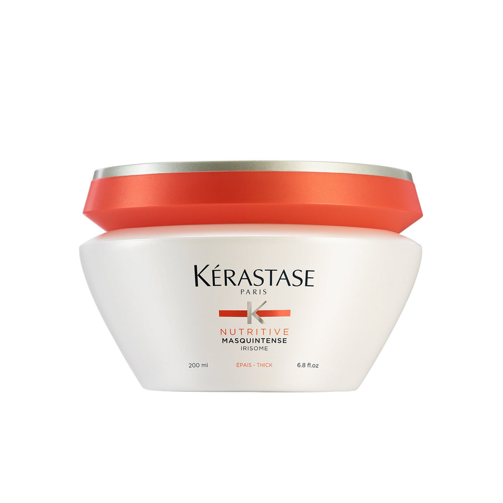 Load image into Gallery viewer, Kerastase Masquintense Thick 200ml