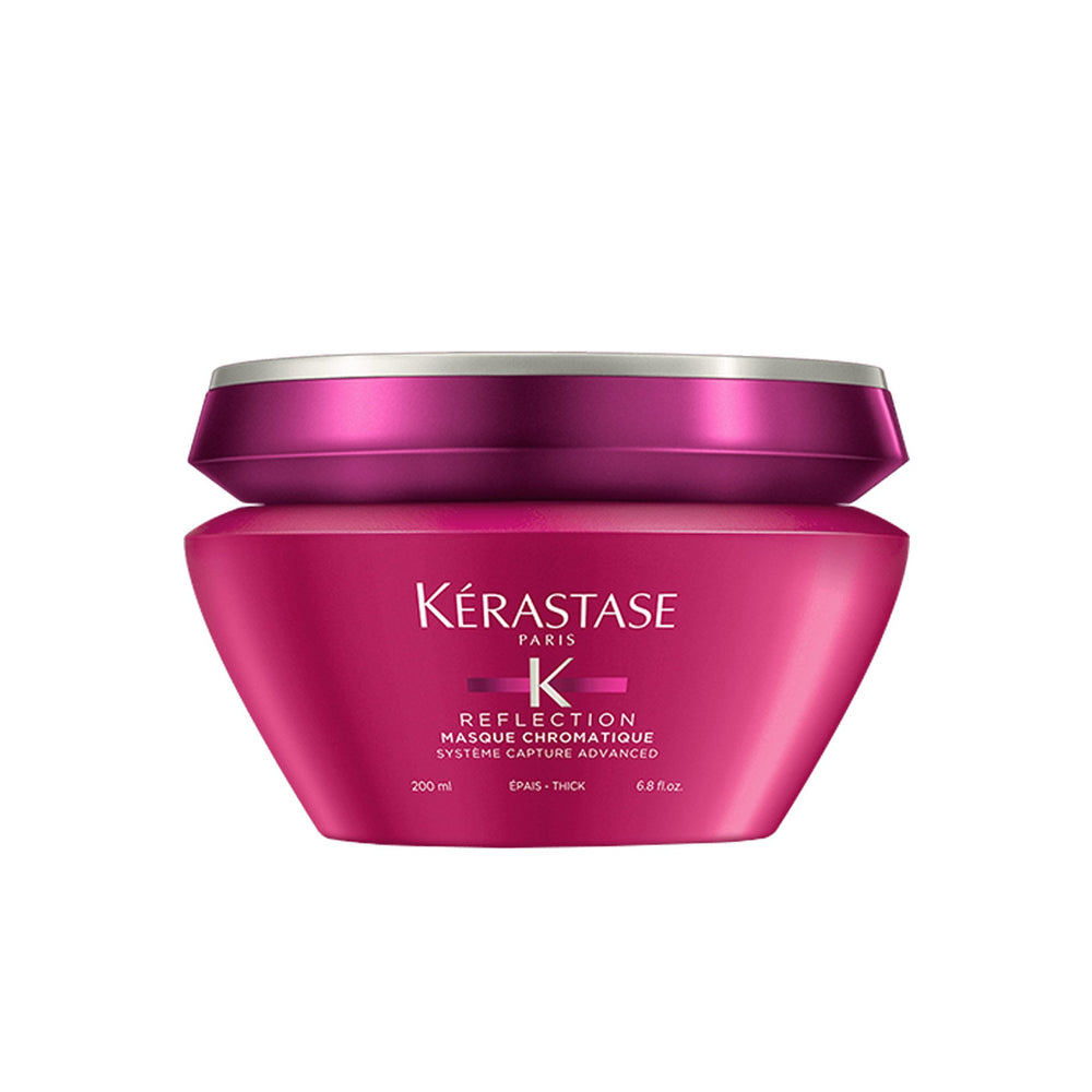 Kerastase Masque Chromatique- Thick Hair 200ml