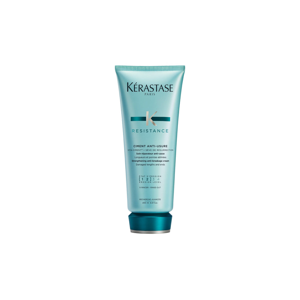 Load image into Gallery viewer, Kerastase Ciment Anti-Usure 200ml