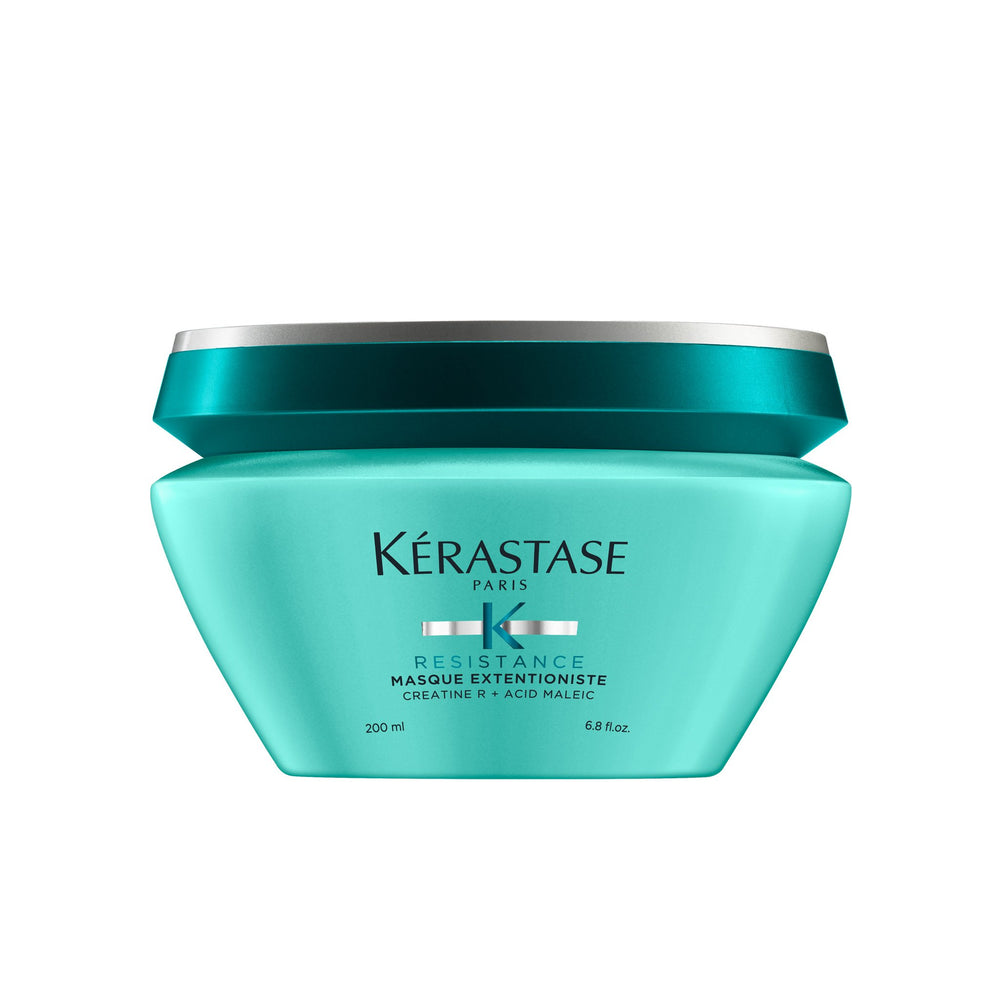 Load image into Gallery viewer, Kerastase Masque Extentioniste 200ml