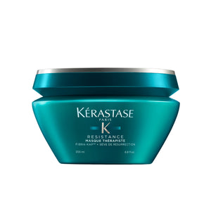 Load image into Gallery viewer, Kerastase Resistance Therapiste Masque 200ml