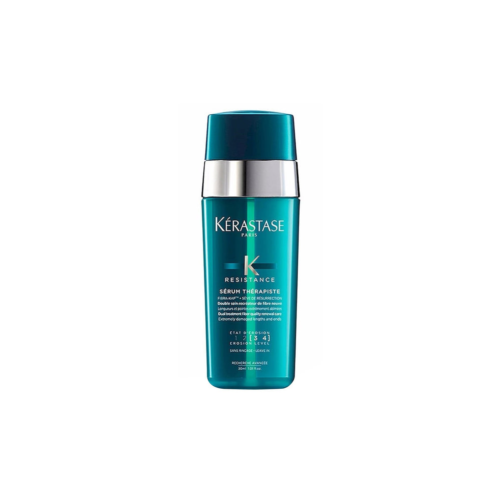 Kerastase Therapiste Serum 30ml