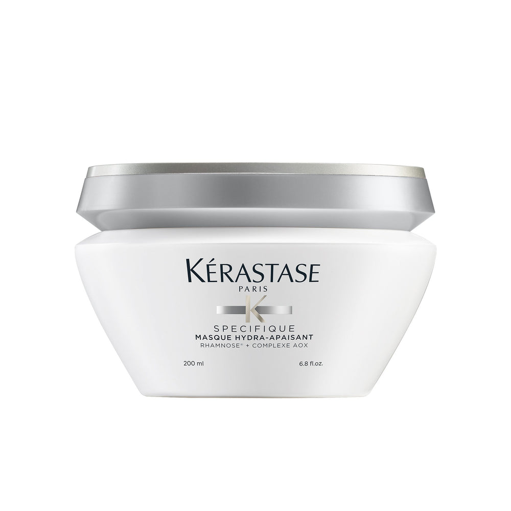 Load image into Gallery viewer, Kerastase Hydra Appaisant Masque 200ml
