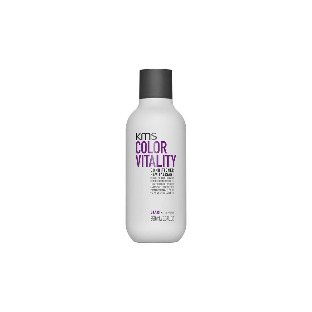Kms California Color Vitality Color Conditioner 250ml