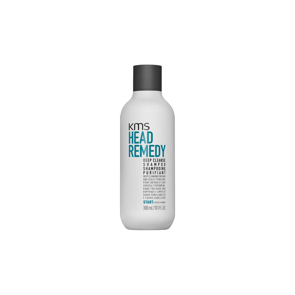 Kms California Headremedy Anti-Dandruff Shampoo 300ml