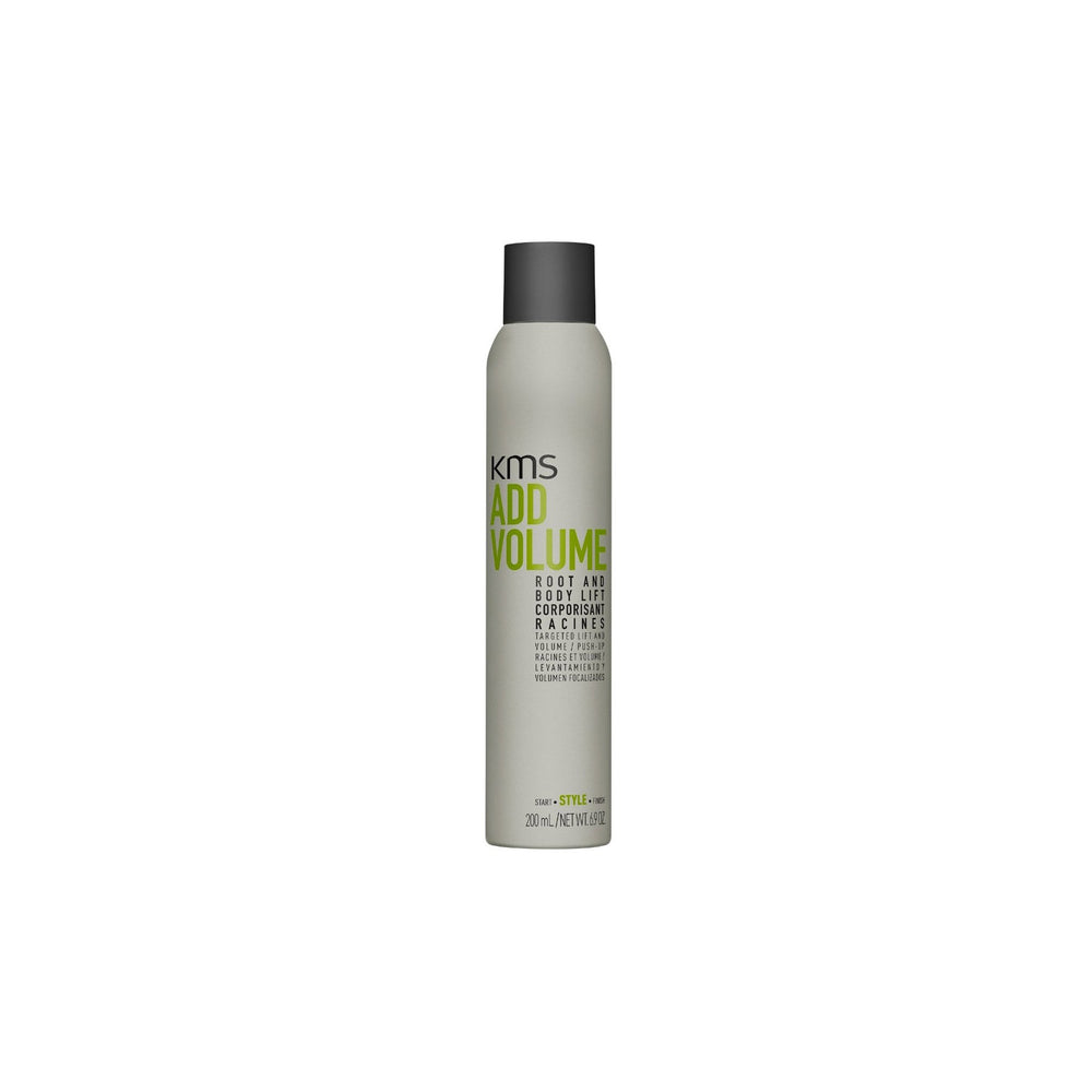 Kms California Add Volume Root & Body Lift 200ml