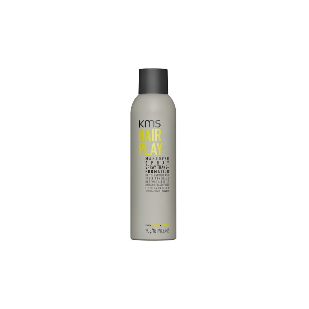 Load image into Gallery viewer, Kms California Hairplay Makeover Spray 250ml