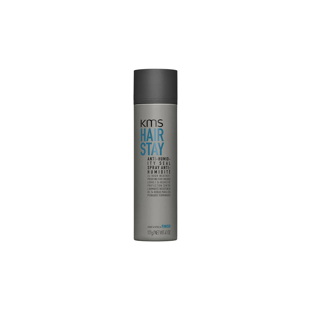 Load image into Gallery viewer, Kms California Hairstay Anti-Humidity Seal 150ml