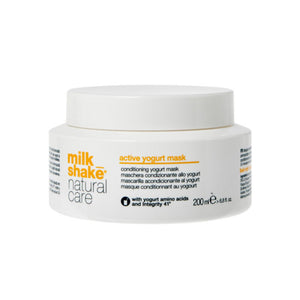 Milkshake Active Yogurt Mask 200ml