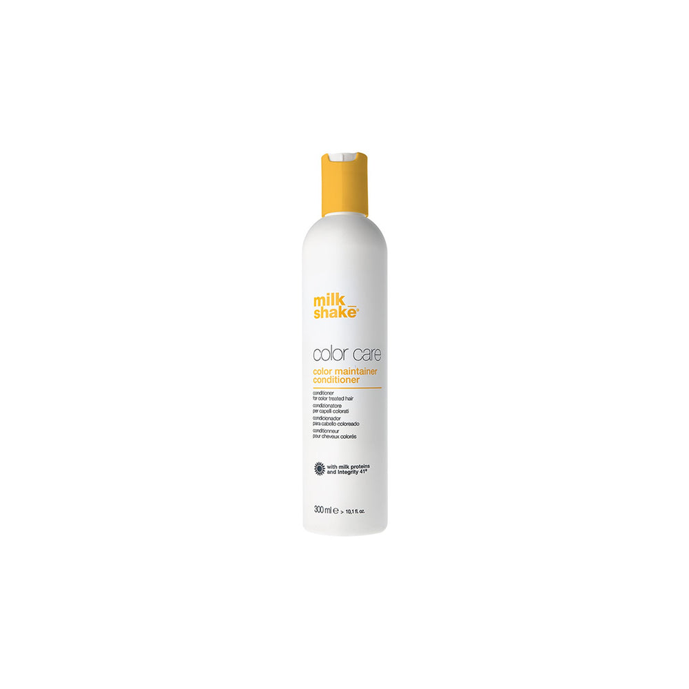 Load image into Gallery viewer, Milkshake Colour Maintainer Conditioner 300ml