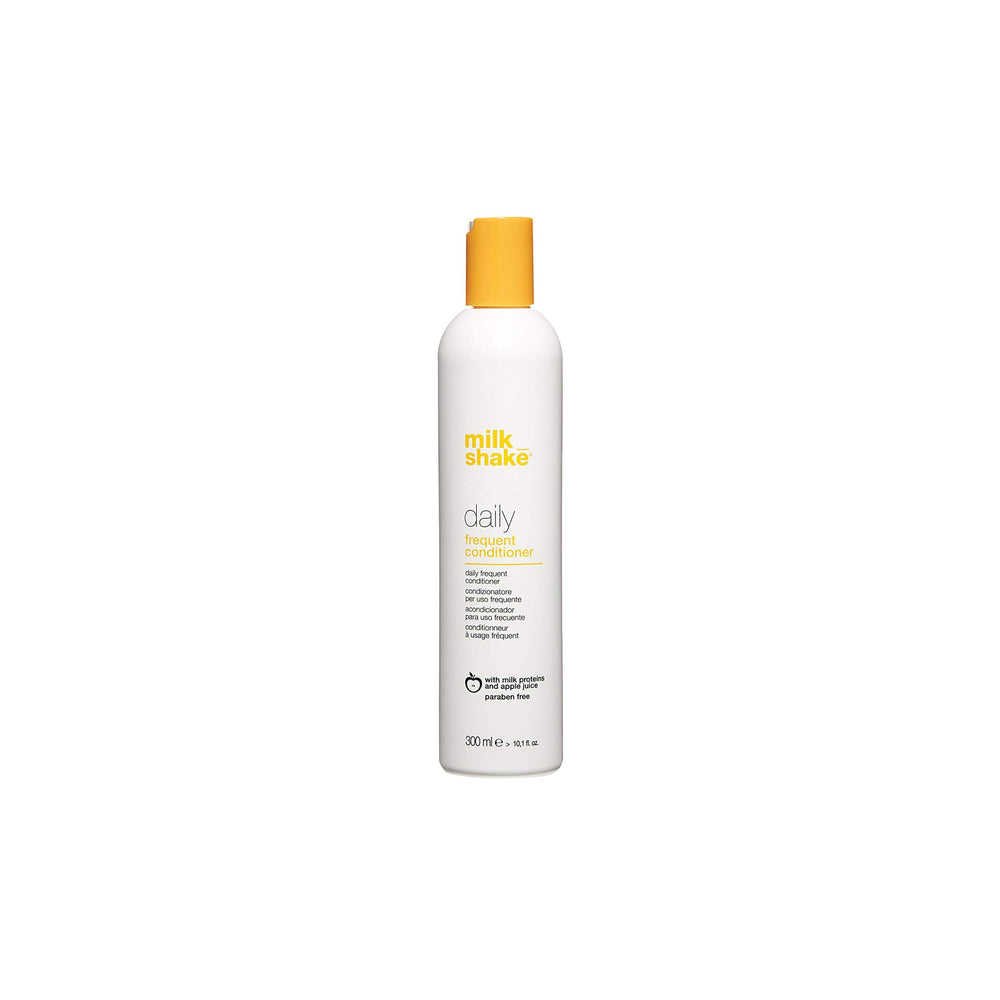 Load image into Gallery viewer, Milkshake Daily Frequent Conditioner 300ml