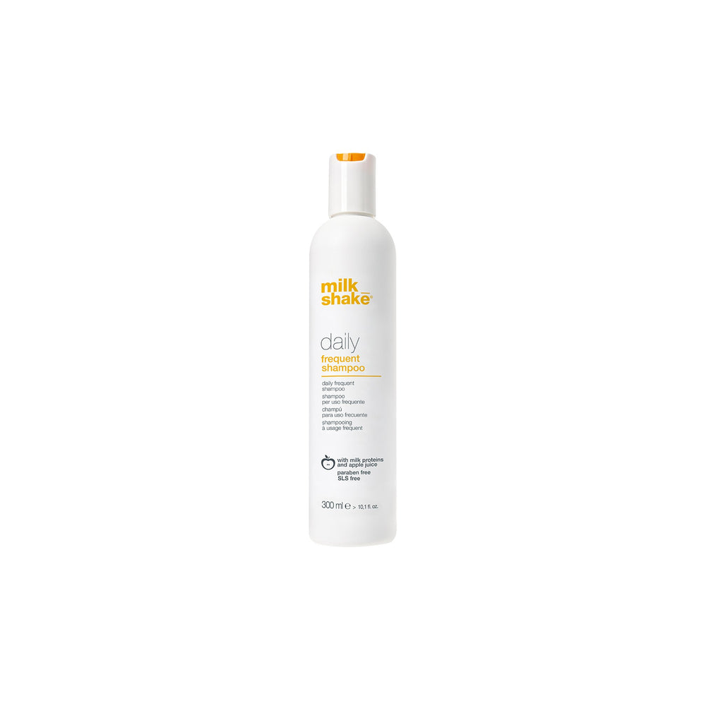 Load image into Gallery viewer, Milkshake Daily Frequent Shampoo 300ml