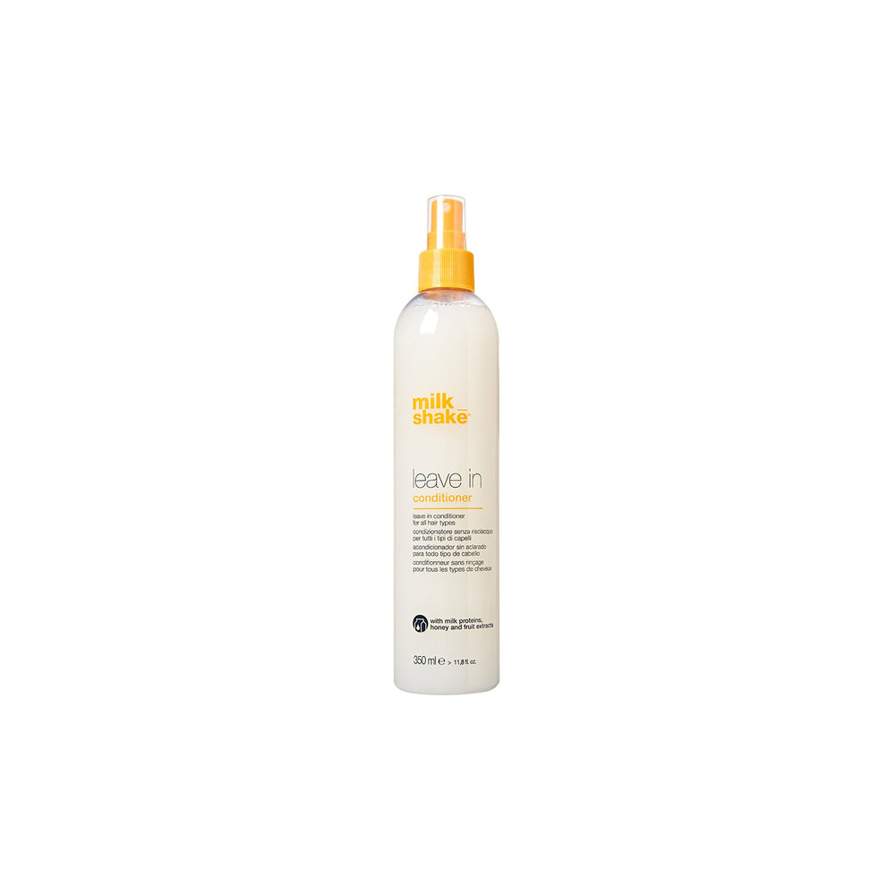 Milkshake Leave in Conditioner 350ml