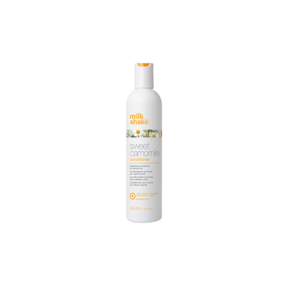 Milkshake Sweet Camomile Conditioner 300ml