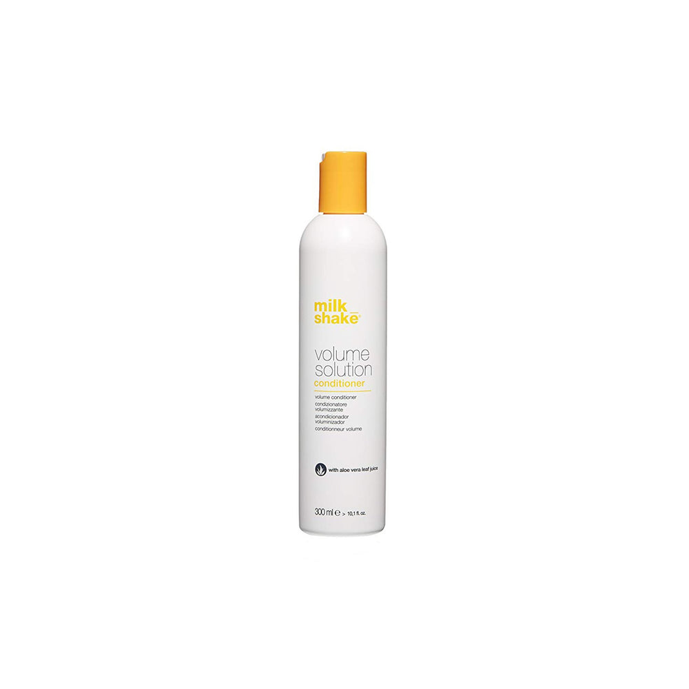 Milkshake Volume Solution Conditioner 300ml