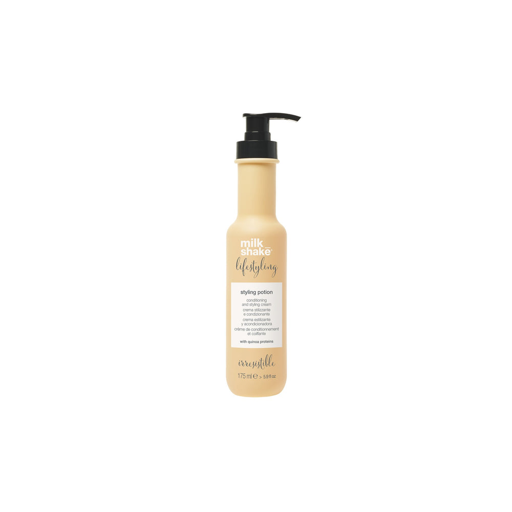 Milkshake Styling Potion 250ml