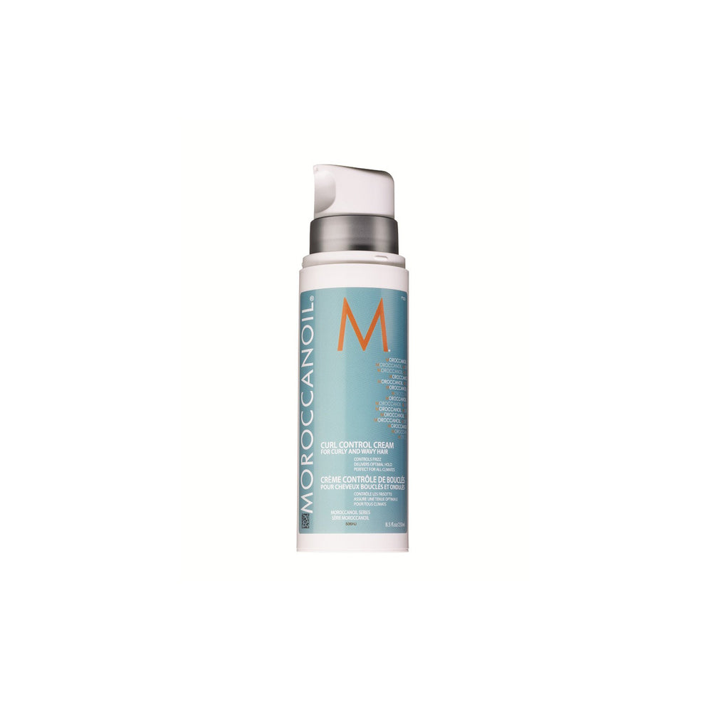 Load image into Gallery viewer, Moroccanoil Curl Defining Cream 250ml
