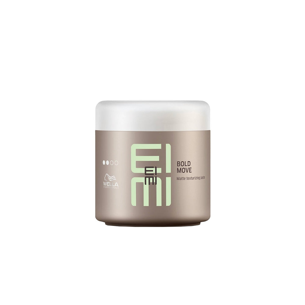 Wella Professionals EIMI Bold Move Paste 150ml