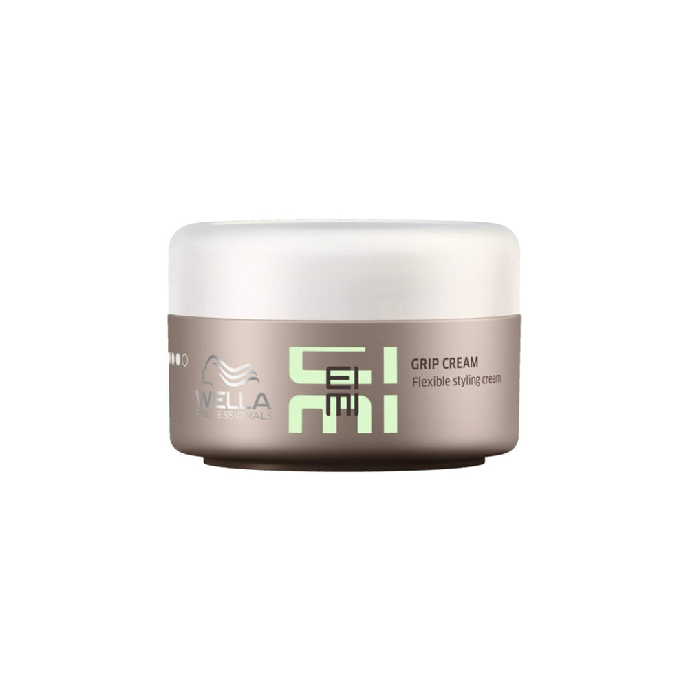 Wella Professionals EIMI Grip Cream 75ml