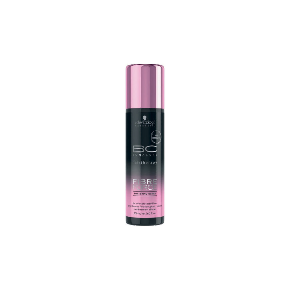 Schwarzkopf Fibre Force Fortifying Primer Spray 200ml