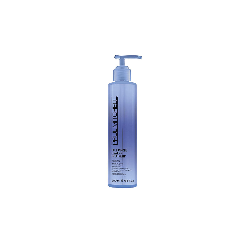 Load image into Gallery viewer, Paul Mitchell Full Circle Leave In Treatment 200ml