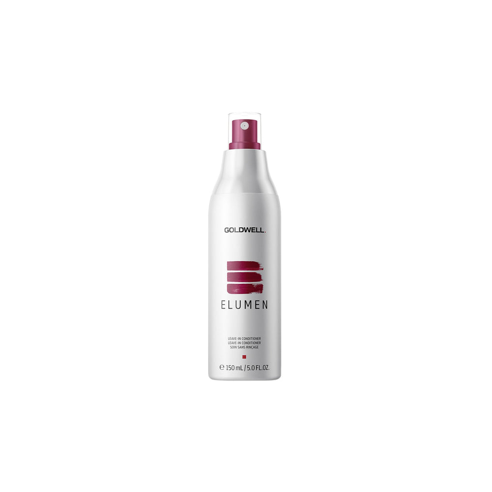 Goldwell Elumen Leave-In Conditioner 150ml