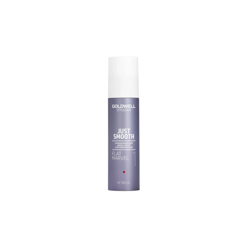 Goldwell Flat Marvel 100ml
